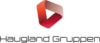Haugland Gruppen